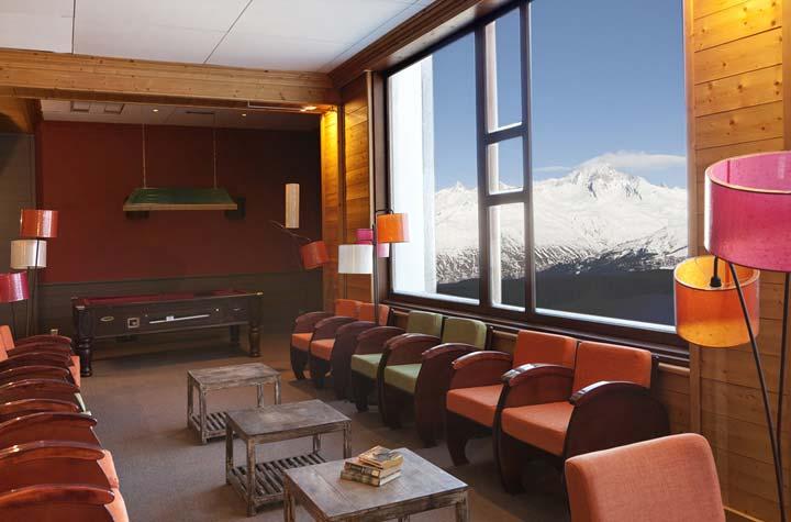 hotel-club-mmv-l-altitude-arc-2000