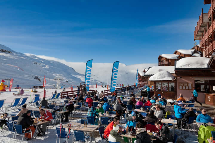 hotel-club-mmv-les-neiges-valtho