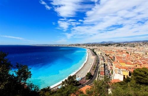 promenade-Anglais-Nice