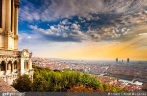 Lyon : 10 expériences à vivre lors de votre visite