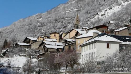Village-dOrelle 2