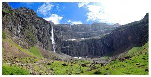 Les 5 plus beaux sites de montagne en France à voir absolument