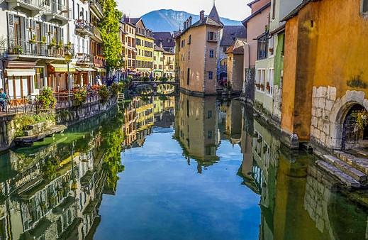 Ville De France Les Plus Dynamique