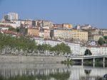 Les plus belles images de Lyon