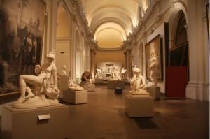 musee beaux arts palais st pierre lyon