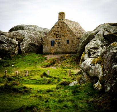 Bretagne : 5 photos qui vous feront aimer la Bretagne  !