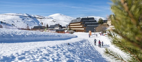 [Actu tourisme] 2 nouvelles destinations pour les villages clubs du Soleil