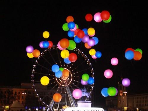 fete-lumieres-lyon-ballons
