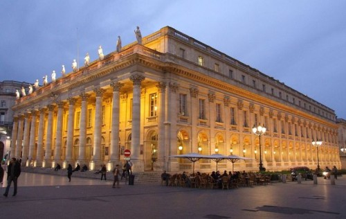 grand-theatre-bordeaux