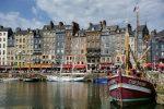 Photos : les plus beaux coins de Normandie