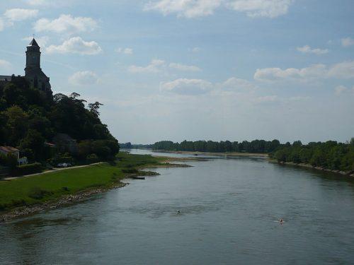 3 panoramas à voir en Anjou