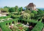Quel village visiter en Savoie ?